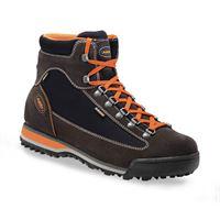 AKU scarpe trekking slope micro gore-tex®