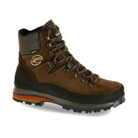 MEINDL scarpe trekking vakuum men gore-tex®
