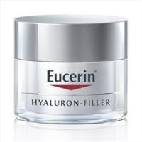 Eucerin hyaluron-filler - crema notte, 50ml