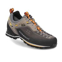 GARMONT scarpe trekking dragontail mountain gore-tex®