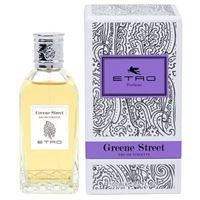 Etro greene street 50ml