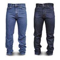 Carrera jeans Carrera 700