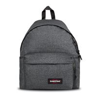 EASTPAK zaino padded pak'r black denim