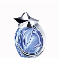 Mugler angel eau de toilette ressourcables 40 ml