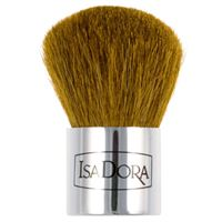 Duepi international serv. srl isadora mineral foundation powder kabuki brush pennello