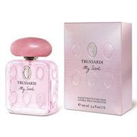 Trussardi my scent 30ml