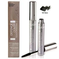 Bionike defence color bionike linea defence color sculpt mascara allungante incurvante 101 nero