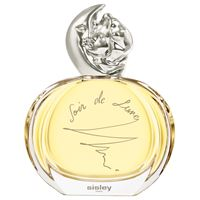 Sisley soir de lune eau de parfum 30 ml donna 30ml