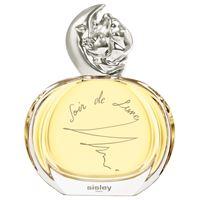 Sisley soir de lune eau de parfum 50 ml donna 50ml