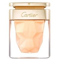 Cartier la panthere eau de parfum 50 ml spray donna 50ml