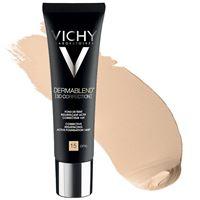 Vichy dermablend fondotinta 3d correction 15 opal 30ml