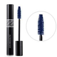 Dior diorshow mascara diorshow mascara 258 pro blue