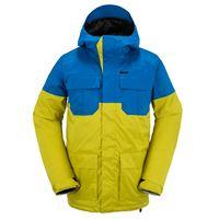 VOLCOM giacca alternate ins