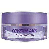 Covermark foundation fondotinta covermark foundation 7a