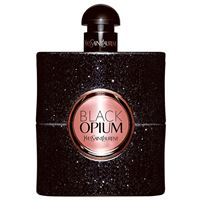 Yves Saint Laurent black opium black opium eau de parfum 90ml