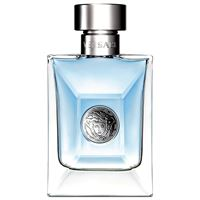 Versace Versace pour homme after shave lotion lozione dopo barba 100ml