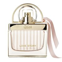 CHLOE' chloè love story eau de toilette spray - donna 30ml