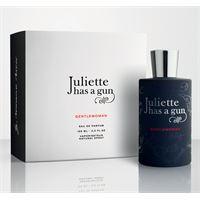 Juliette Has a Gun gentlewoman eau de parfum spray - donna 100 ml