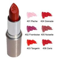Bionike Trucco bionike linea defence color lipvelvet rossetto colore intenso 403 tangerine