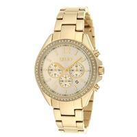 Liu Jo orologio da donna Liu Jo luxury collezione première tlj1039