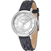 Just Cavalli orologio Just Cavalli da donna collezione jc hour r7251527504