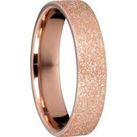 Bering anello interno 557-39-82 gioiello unisex anello acciaio