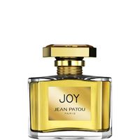 Jean patou paris joy edt eau de toilette 75 ml