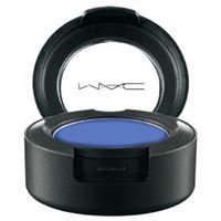 MAC atlantic blue eye shadow ombretto 1. 5 g