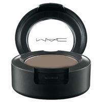 MAC coquette eye shadow ombretto 1. 5 g