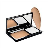 Vichy Make-up vichy dermablend - fondotinta in crema compatto 12h tonalità 55 bronze, 9. 5g