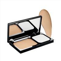 Vichy Make-up vichy dermablend compact creme fondotinta spf 30 opal 15 9, 5 g°
