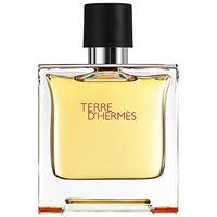Hermès terre d'Hermès eau de parfum