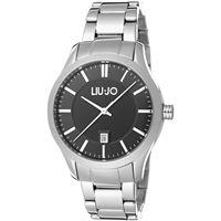Liu Jo orologio da uomo Liu Jo luxury collezione madison tlj1097