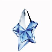 Mugler angel eau de parfum non ressourcables 25 ml