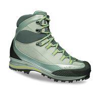 LA SPORTIVA scarpe trekking trango trk leather gore-tex donna