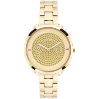 Furla orologio Furla da donna collezione metropolis r4253102506