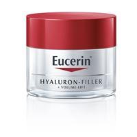 BEIERSDORF SpA volume-filler+volume lift eucerin® 50ml