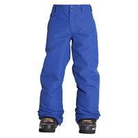 BILLABONG pantaloni snowboard pantalone grom bambino