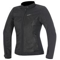 Alpinestars giacca moto donna Alpinestars stella eloise air