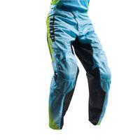 Thor pantaloni cross Thor pulse air blu