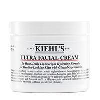 Kiehl's ultra facial cream crema viso 125ml