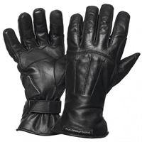 Tucano urbano softy touch gloves guanti da moto unisex