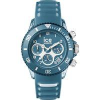 ICE WATCH orologio cronografo unisex ice watch ice acqua; Ic. Aq. Ch. Bst. U. S15