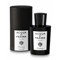 Acqua di Parma colonia essenza 100ml