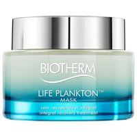 Biotherm life plankton mask maschera 75ml