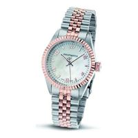 Philip Watch orologio donna solo tempo Philip Watch caribe r8253597503