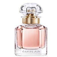 GUERLAIN profumo guerlain mon guerlain eau de parfum spray - donna 50ml