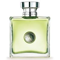 Versace versense eau de toilette spray 50 ml donna