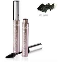 Bionike defence color bionike linea defence color volume mascara water resistant ciglia finte 101 nero