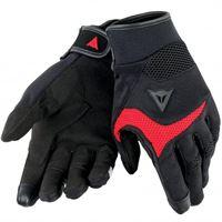 Dainese desert poon d1 gloves guanti moto unisex